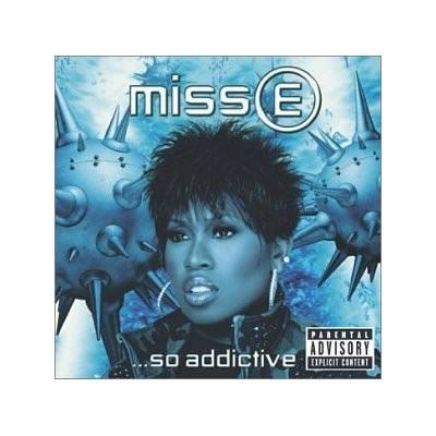Missy Elliott On The Middle School Bus   Obligation