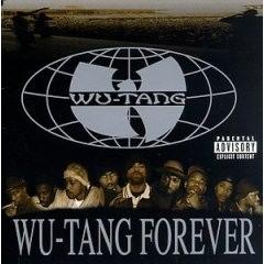 Wu-Tang !!